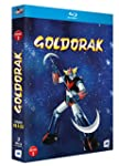 Goldorak - Coffret 2 - �pisodes 28 �...