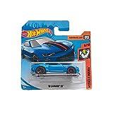 Mattel Muscle Cars - Best Reviews Guide