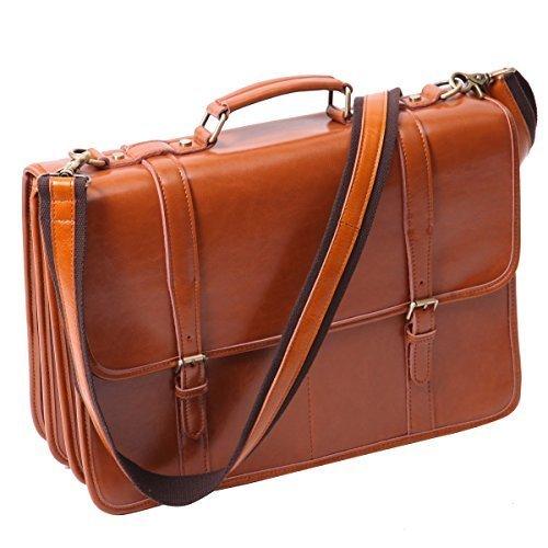 b2d5eee2cf Leathario sac a main en cuir sac messager cuir homme sac porte a epaule cuir  homme sac cartable cuir sac homme en cuir