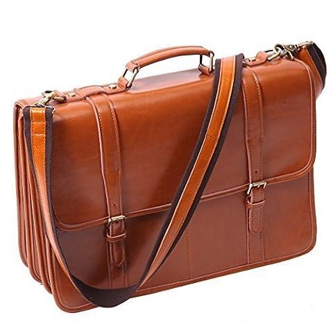 Leathario sac a main en cuir sac messager cuir homme sac porte a epaule cuir homme sac cartable cuir sac homme en cuir