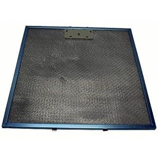 Recamania Filtro Campana extractora Teka DH70 81484011