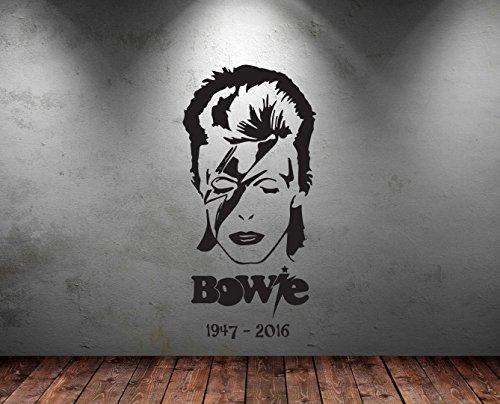 grande-decoration-murale-david-bowie-pop-rock-legend-raclette-sans-musique-en-vinyle-noir-medium-82c