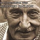 Cult Conversations: Geoffrey Bayldon