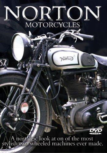 norton-motorcycles-dvd-2006