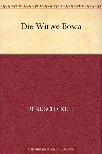 die-witwe-bosca