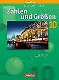 ISBN 3060011567