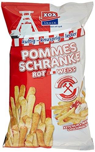 xox-pommes-schranke-10er-pack-10-x-125-g
