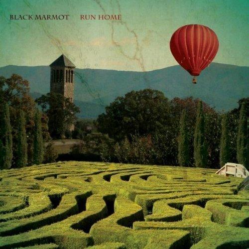 run-home-by-black-marmot-2010-01-12