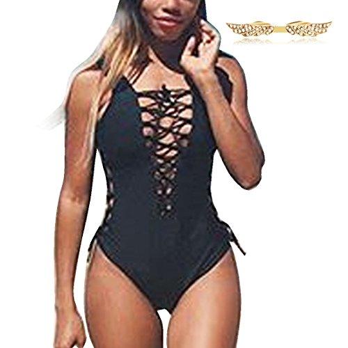 byd-mujeres-trajes-de-una-pieza-sexi-vendaje-de-banador-push-up-bikinis-ropa-de-bano