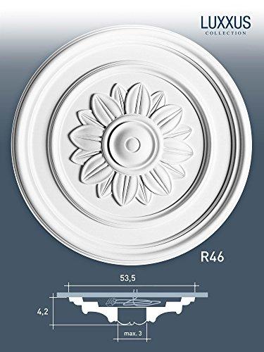 orac-r46-luxxus-rosone-soffitto-parete-in-poliuretano-decorazione-per-interni-d-5350-cm