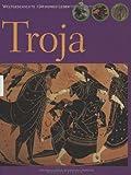 Troja - Sabine Hojer