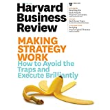 Harvard Business Review, March 2015