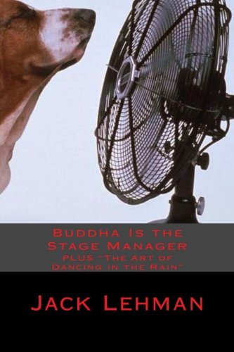 Buddha Is the Stage Manager: PLUS