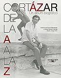 De la A a la Z (HISPANICA, Band 717031)