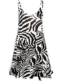 new concept d368b a02be Amazon.it: zebrato: Abbigliamento