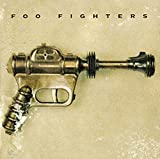 Songtexte von Foo Fighters - Foo Fighters