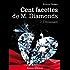 Les 100 Facettes de Mr. Diamonds - Volume 2 : Éblouissant
