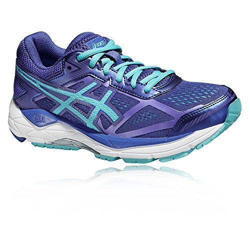Asics Women s Gel-Foundation 12 Running Shoes a86d14b0f