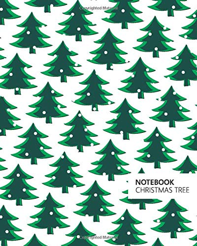 Fun notebook 192 ruled//lined pages Green Edition 8x10 inches // 20.3x25.4 cm // Large Jotter Large: 8x10 Hedgehog Notebook Ruled Pages
