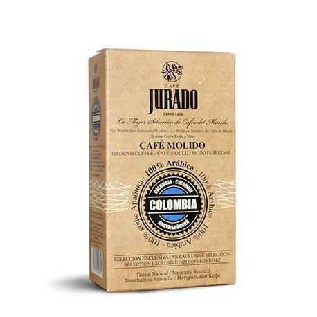 caf-jurado-caf-molido-100-arbica-colombia