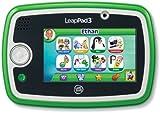 LeapFrog LeapPad 3 Learning Tablet (Green)
