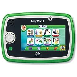 LeapFrog Leap Frog - Ordenador educativo (31500) (versión en inglés)