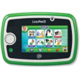 Leapfrog LeapPad 3 Learning Tablet