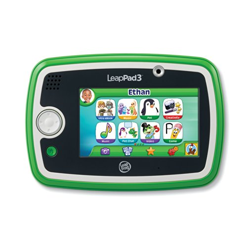 leapfrog-leappad-3-learning-tablet-green