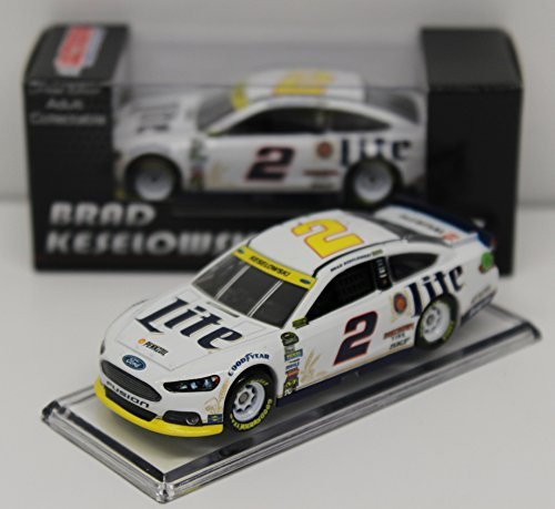 brad-keselowski-2014-chase-miller-lite-164-nascar-diecast-by-action-racing
