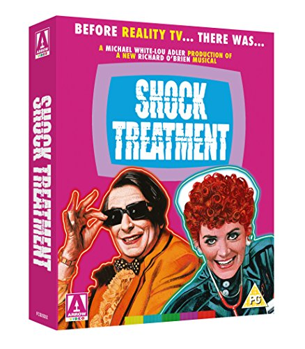 shock-treatment-nation-limited-edition-blu-ray