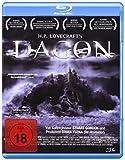 Dagon kostenlos online stream
