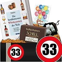Suchergebnis Auf Amazon De Fur Whisky Schokolinsen Bonbons
