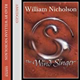The Wind Singer: The Wind on the Fire Trilogy