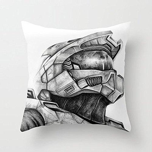 autumn-coming-master-chief-halo-throw-pillow-by-denda-reloadedfor-your-home