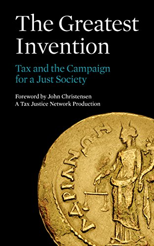 the great invention From the airplane to the dna fingerprint, science, history and pop culture come under the spotlight in this thrilling chronicle of the 20th century's greatest inventions.