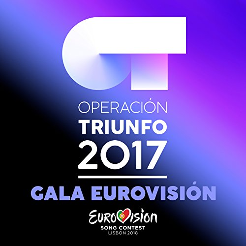 Ot Gala Eurovisión Rtve (Opera...