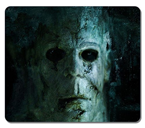 art-mouse-pads-customized-michael-myers-halloween-high-quality-eco-friendly-mouse-mat-cute-gaming-mo