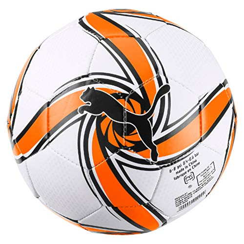 PUMA VCF Future Flare Mini Ball Balón de Fútbol