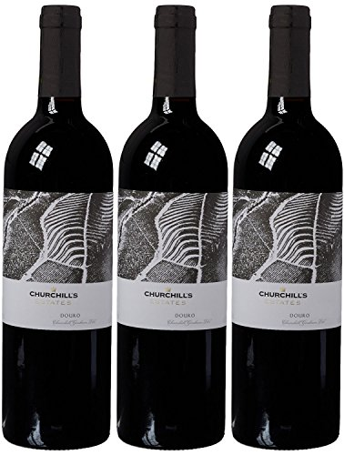 Churchills-Douro-Red-2013-Wine-75-cl-Case-of-3