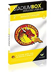 StadiumBox Dragons Catalans