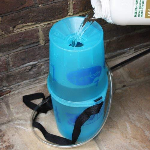 Zoom IMG-3 soluguard detergente antimuffe multisuperficie 5