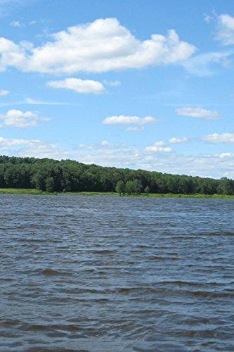Journal - Lake