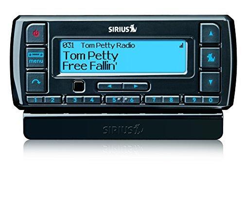 siriusxm-satellite-radio-ssv7v1-stratus-7-satellite-radio-black