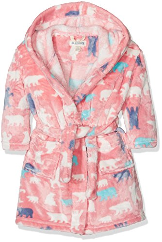 hatley-lbh-kids-fleece-robe-pink-bears-fille-rose-grand