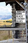 Black Cherry Blues par Burke