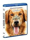 A Dog's Purpose (TU MEJOR AMIGO, Spain Import, see details for languages)