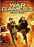 WarGames The Dead Code kostenlos online stream