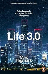 Max Tegmark (Autor)(9)Neu kaufen: EUR 9,9971 AngeboteabEUR 7,01
