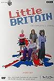 Little Britain - Die komplette 1. Staffel [2 DVDs] - Matt Lucas, David Walliams, Paul Putner, Oliver Kalkofe, Oliver Welke