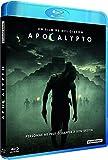 Apocalypto [Blu-ray]